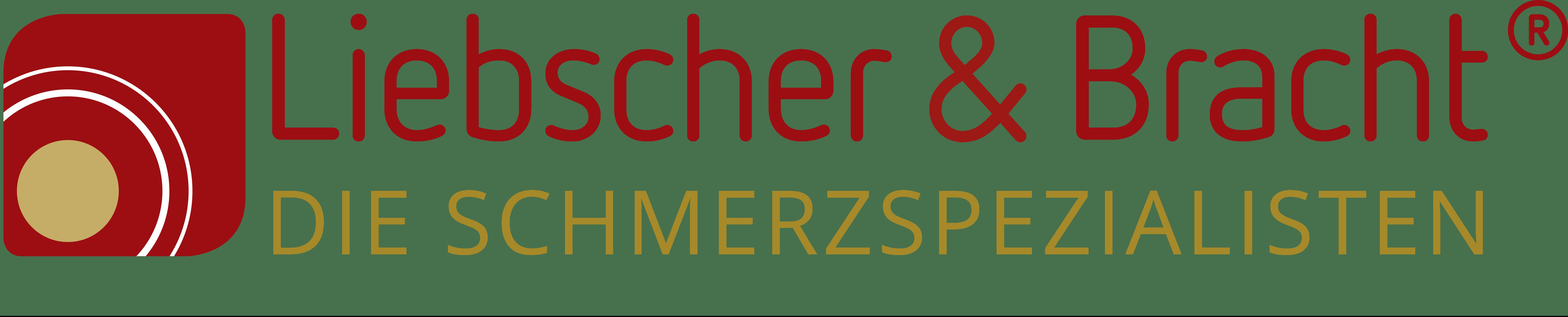 Schmerzfrei in Siegen